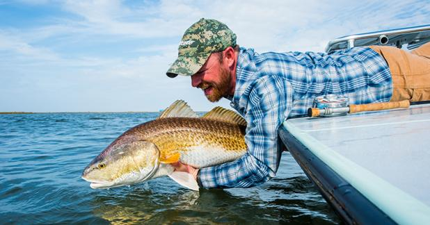 Best Fishing Towns: How to Fish, Eat, And Drink Your Way Through Apalachicola, FL