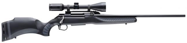 Petzal's Best Rifles, Ammo, Glass and Deals from SHOT