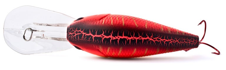 Crankbaits: Loud And Lethal Or Silent But Deadly?