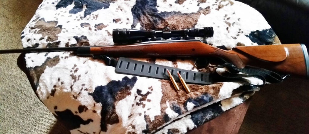 httpswww.fieldandstream.comsitesfieldandstream.comfilesimport2015Mike27s-Remington-700-Mountain-Rifle2.jpg