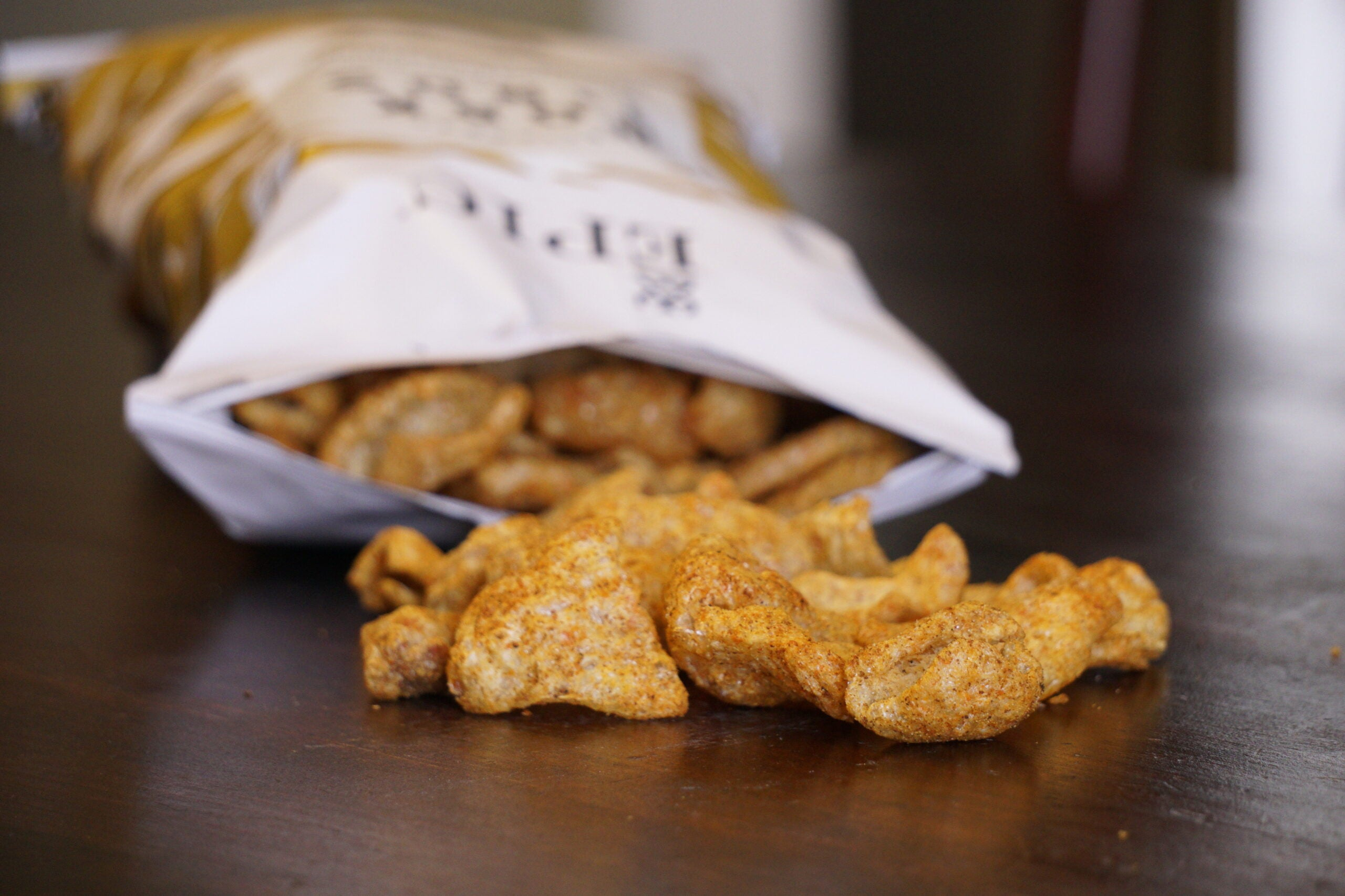 Best New Grab-N-Go Hunting Snacks for Fall