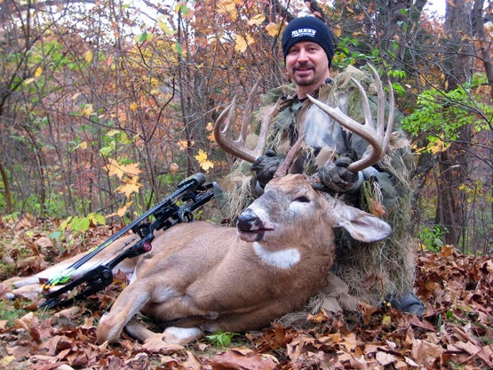 httpswww.fieldandstream.comsitesfieldandstream.comfilesimport2014importBlogPostembedMarc_Anthony-Illinois_2011.jpg