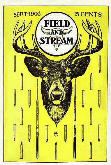 httpswww.fieldandstream.comsitesfieldandstream.comfilesimport2014importImage2008legacy1000233197.jpg
