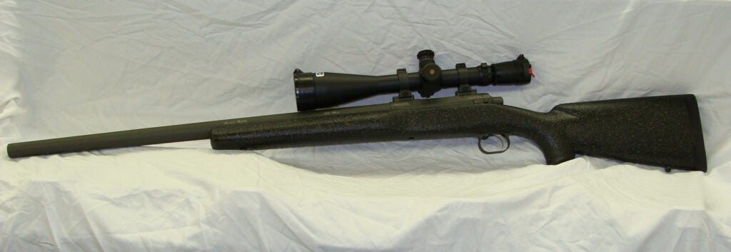 httpswww.fieldandstream.comsitesfieldandstream.comfilesimport2014importImage2009photo18rifle_011.jpg