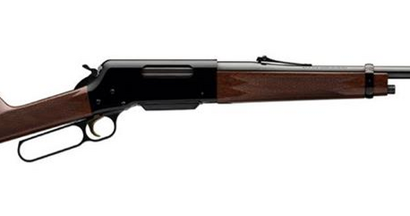 The Six Best Lever Action Rifles (and When to Use Them)