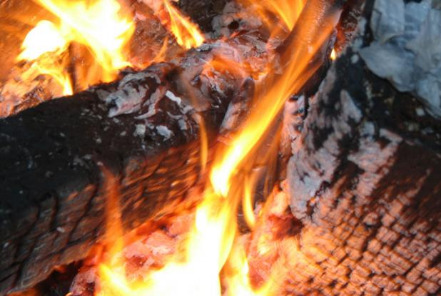 Test Your Fire-Building IQ