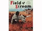 httpswww.fieldandstream.comsitesfieldandstream.comfilesimport2014importImage2008legacy1000231021.jpg