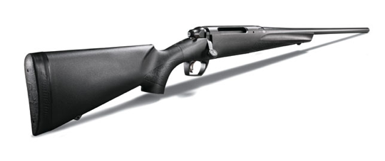 Best New Hunting Rifles: Dave Petzal Picks His 5 Favorites from SHOT Show 2013