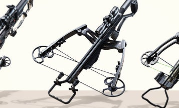The 12 Best Crossbows of 2017