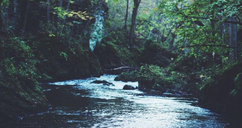 New Clean Water Rule Is Already a Battlefield