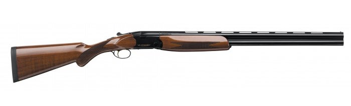 Shotgun Review: Weatherby Orion