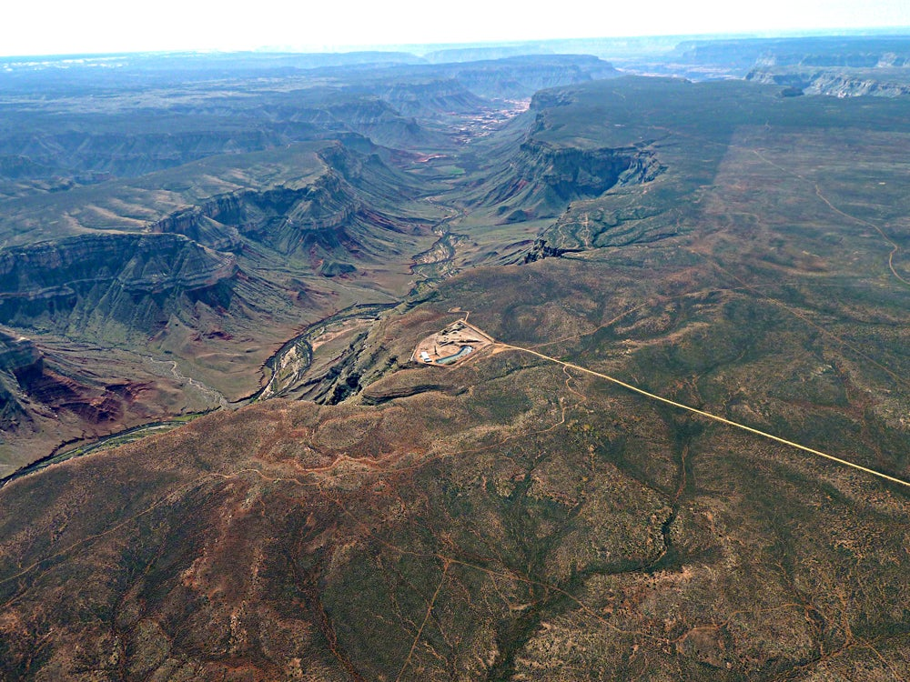 httpswww.fieldandstream.comsitesfieldandstream.comfilesimport2014importImage2012photo62609Grand_Canyon_Uranium_3_27_2011_EcoFlight21.JPG