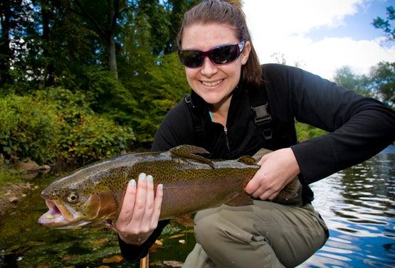 httpswww.fieldandstream.comsitesfieldandstream.comfilesimport2014importBlogPostembedKristyn_trout.jpg