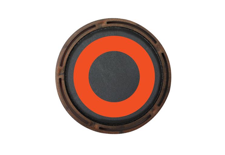 Play the Circle