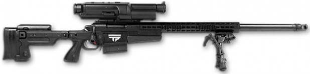 httpswww.fieldandstream.comsitesfieldandstream.comfilesimport2014importBlogPostembedsmart_rifle.jpg