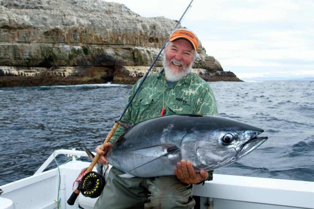 httpswww.fieldandstream.comsitesfieldandstream.comfilesimport2014importImage2010photo18southern-bluefin-tuna.jpg