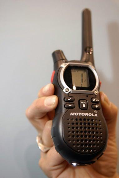 gadgets, flashlight, knive, multitool, LED, trail cam, bore sighter, radio, shot show, las vegas