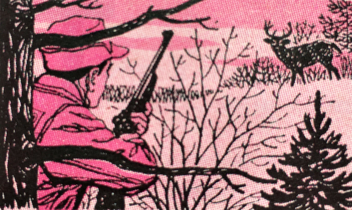 Old-School Hunting Tips for Today's Outdoorsmen