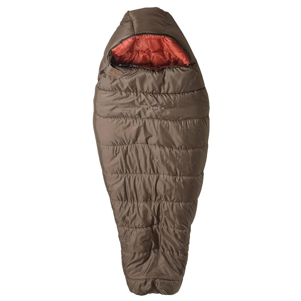 ALPS Mountaineering 0 Degree Echo Lake Sleeping Bag