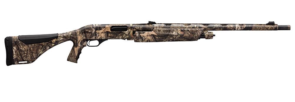 Winchester SXP Long Beard