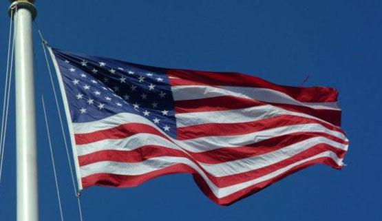 httpswww.fieldandstream.comsitesfieldandstream.comfilesimport2014importBlogPostembed11_47_8-US-Flag_web.jpg