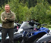 ATV Check-Up: How to Make Sure Your Quad is Running Healthy in 10 Minutes