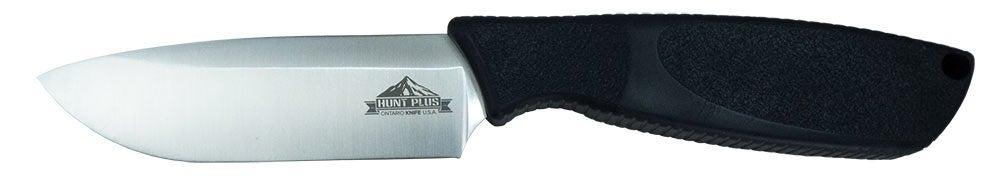 Ontario Knife Hunt Plus Drop Point