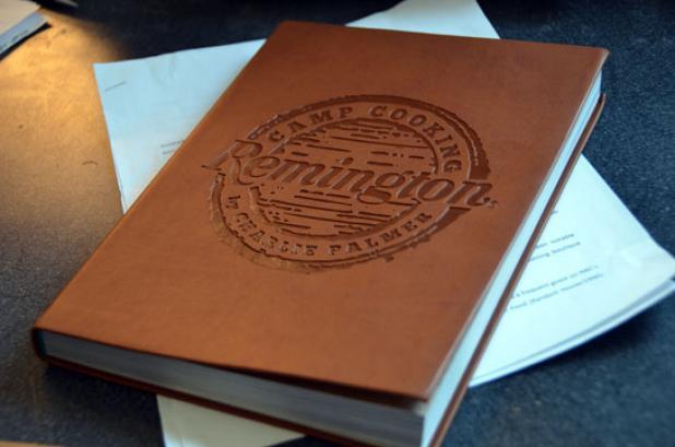 httpswww.fieldandstream.comsitesfieldandstream.comfilesimport2014importBlogPostembedremcookbook.JPG