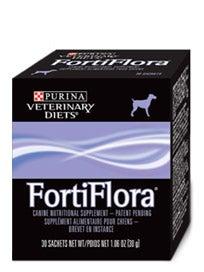 httpswww.fieldandstream.comsitesfieldandstream.comfilesimport2014importBlogPostembedpkg_dog_fort_lg.jpg