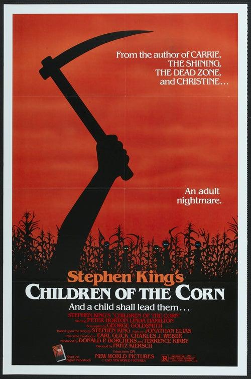 httpswww.fieldandstream.comsitesfieldandstream.comfilesimport2014importBlogPostembedchildren_of_corn_poster_01.jpg
