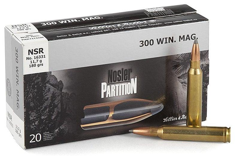 My 6 Favorite Hunting Bullets