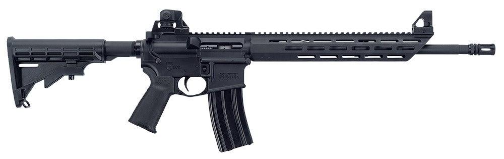 Mossberg MMR Rifle