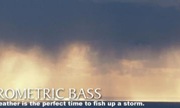 Barometric Bass