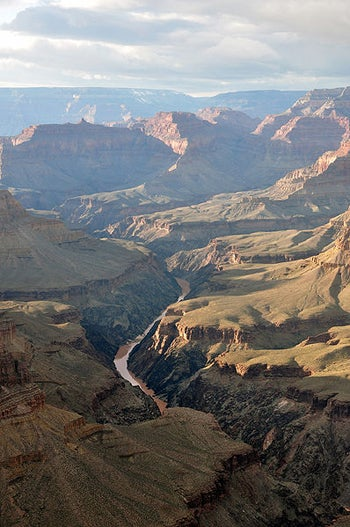 httpswww.fieldandstream.comsitesfieldandstream.comfilesimport2014importBlogPostembed398px-Grand_canyon_hermits_rest_2010.jpg