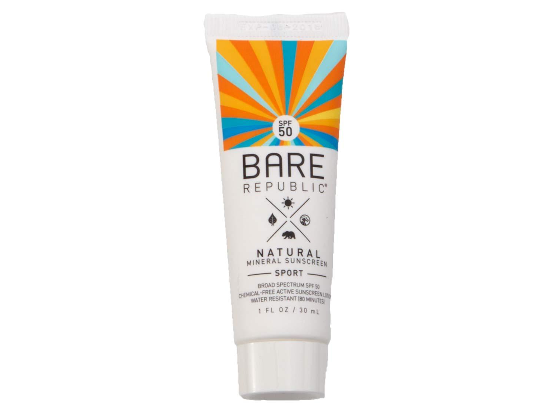 uncharted seventy2 survival kit sunscreen
