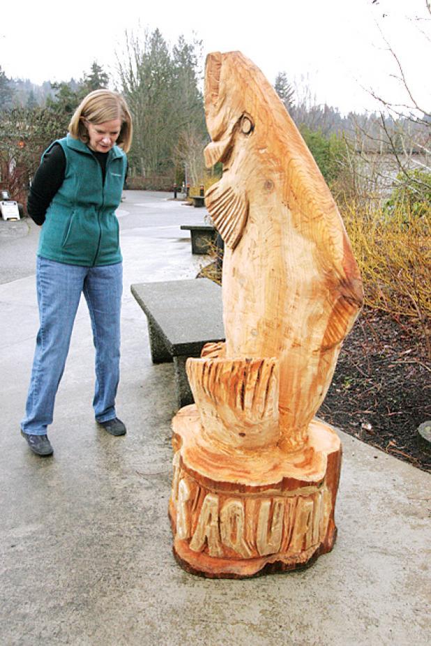 httpswww.fieldandstream.comsitesfieldandstream.comfilesimport2014importBlogPostembedHatcherySculpture-20140102.jpg