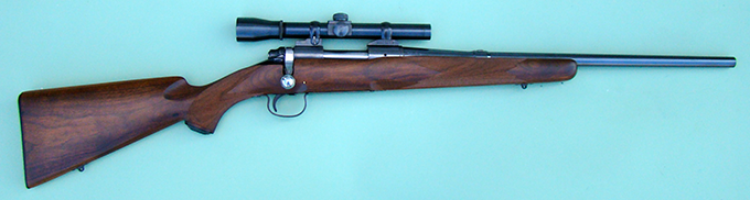 httpswww.fieldandstream.comsitesfieldandstream.comfilesimport2015Tom-B-Remington-722.png