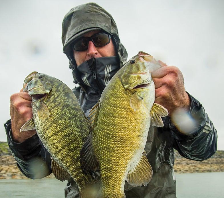 prespawn bass tactics, prespawn tactics, bass, bass fishing, best spring bass tactics,