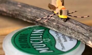 12 Simple, Ingenious Flyfishing Hacks