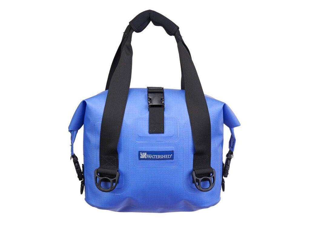 dry bag, boating bags, waterproof tote bags, durable tote bags