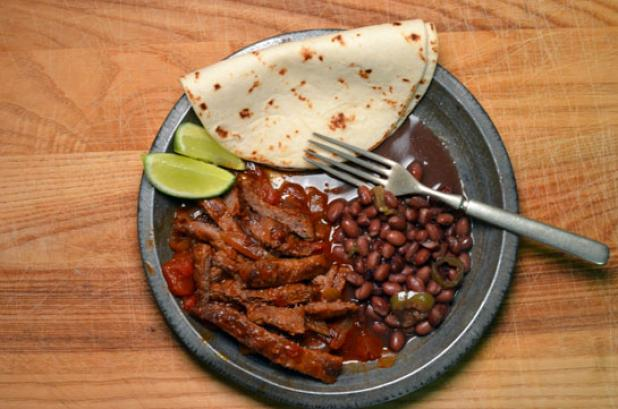 5 Wild Game Tips to Celebrate Cinco de Mayo
