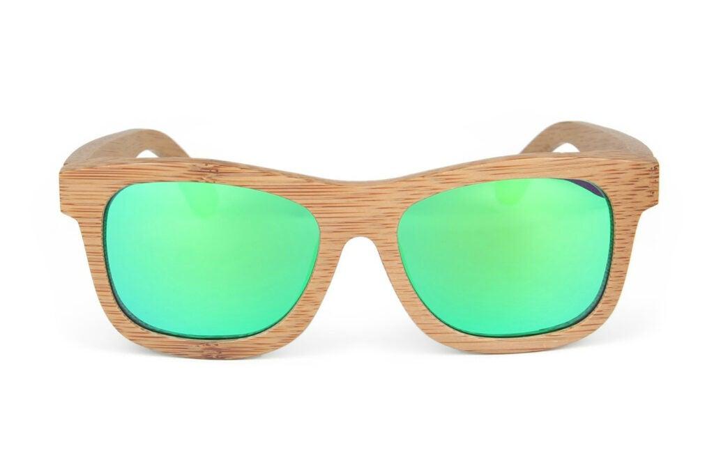 Ynport Polarized Floating Sunglasses