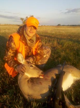 httpswww.fieldandstream.comsitesfieldandstream.comfilesimport2014importBlogPostembedRut_Report_Nebraska_101310.jpg