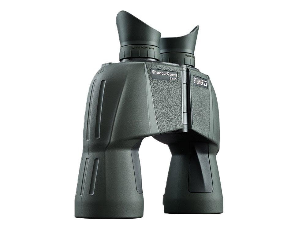 steiner shadow quest binocular