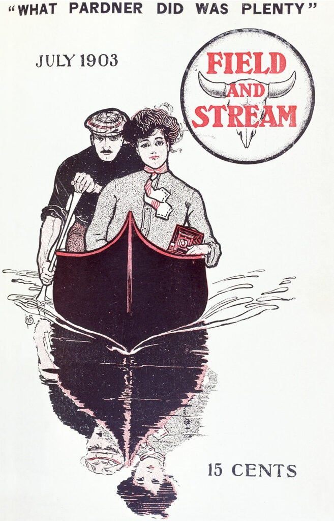 cover, lovers, boat, vintage