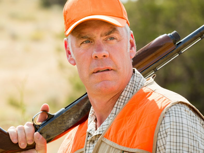 A Complete Guide to the Proposed National Wildlife Refuge Hunting Expansions