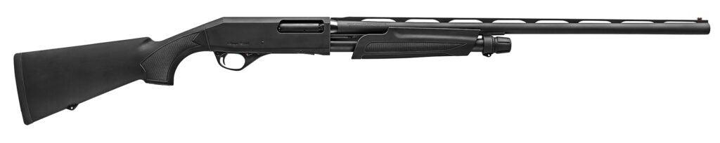 stoeger shotgun