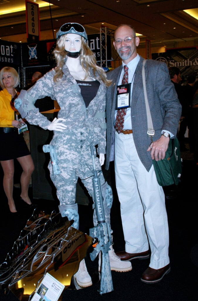 httpswww.fieldandstream.comsitesfieldandstream.comfilesimport2014importImage2011photo38356D1Draper1.jpg