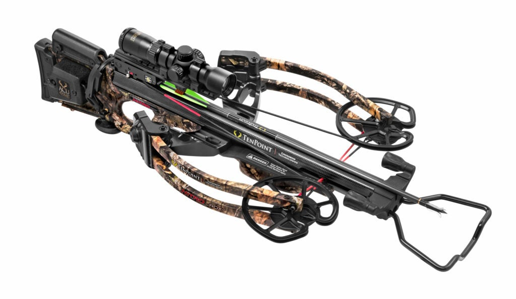 crossbows, hunting crossbow, cross bow