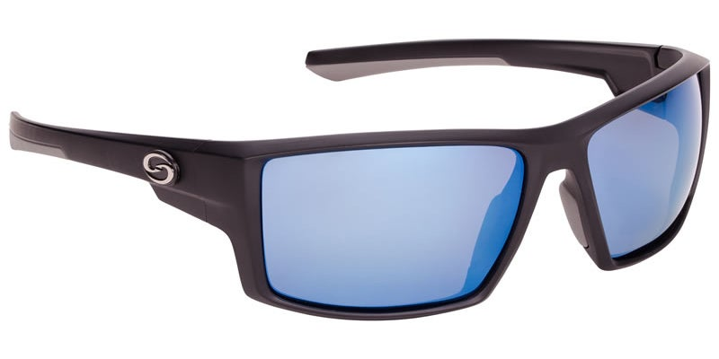 Strike King S11 Pickwick sunglasses